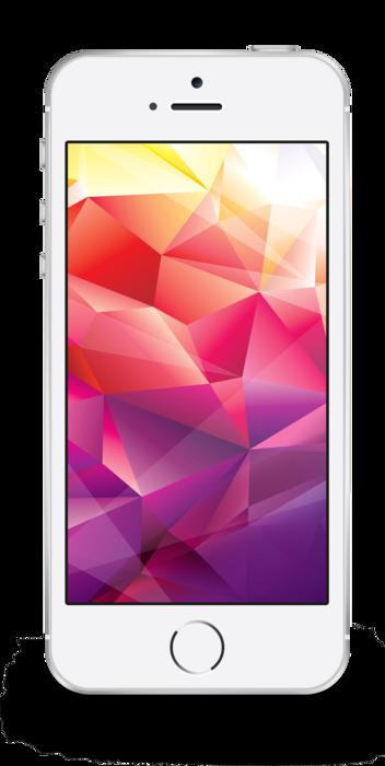 Iphone Se 32 Neu Kaufen